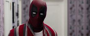 'Deadpool 2': El casting de Cable podría haber sido la causa del abandono de Tim Miller de la secuela