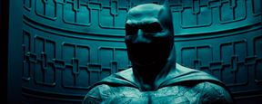 'The Batman': Ben Affleck actualiza el estado del guion de la película