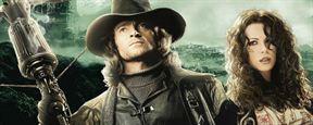 El 'reboot' de 'Van Helsing' formará parte del Universo Cinemático de Monstruos de Universal, según su guionista