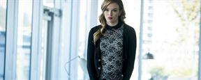 'The Flash': Primer vistazo a la doctora Tannhauser, la madre de Caitlin Snow