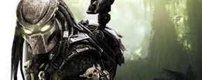 'The Predator': El director promete una película aterradora, divertida y para mayores de 18 años