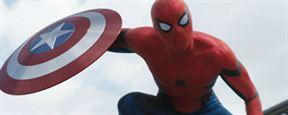 'Spider-Man': Kevin Feige habla del futuro de El Hombre Araña y la relación de Marvel Studios con Fox