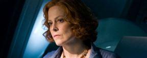 'Avatar 2': Sigourney Weaver habla sobre las futuras entregas de la saga