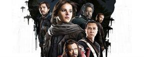 'Rogue One: Una historia de Star Wars': ¿Revelados los posibles cameos de los personajes de la trilogía original?