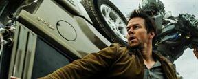 'Transformers': Nuevos detalles sobre las futuras entregas de la saga y los 'spin-off'