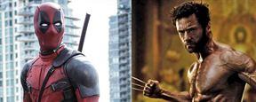 Ryan Reynolds quiere que Deadpool y Lobezno hagan una película juntos