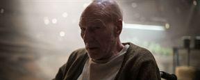 'Logan': James Mangold comparte imágenes detrás de las cámaras de los protagonistas