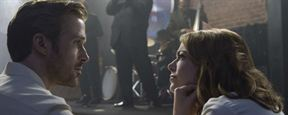 'La ciudad de las estrellas. La La Land': Emma Stone y Ryan Gosling se enfrentan en un concurso sobre musicales