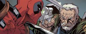 'Deadpool 2': Los guionistas dan a conocer nuevos detalles sobre el personaje de Cable