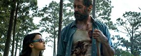 'Logan': James Mangold afirma que Laura forzará a Lobezno a enfrentarse a la paternidad