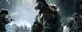 'The Division': La adaptación cinematográfica del videojuego ya ha encontrado a su director