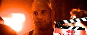 'xXx: Reactivated': No te pierdas el guiño a 'Vengadores: Infinity War' que incluye la película