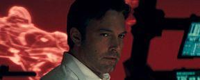 ¿Quién es el Batman favorito de Ben Affleck? Matt Damon lo cuenta