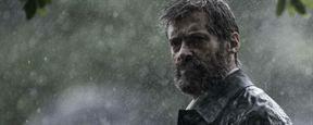 """'Logan': Hugh Jackman afirma que la película es una """"carta de amor"""" para los fans"""