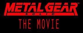 'Metal Gear Solid': Jordan Vogt-Roberts habla sobre la película y su calificación
