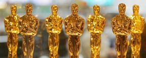 Oscar 2017: Haz tu quiniela de los Premios de la Academia con SensaCine
