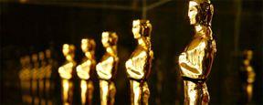 Oscar 2017: Dónde y cuándo ver la 89ª edición de la gala