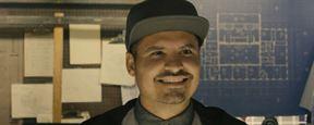 'Ant-Man and The Wasp': Michael Peña (Luis) sí estará finalmente en la secuela