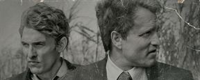 'True Detective' ficha al productor y escritor David Milch para su tercera temporada
