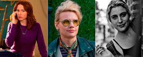'Barbie': 15 actrices fuera de los estereotipos que serían perfectas para la película