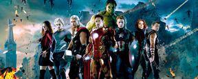 'Vengadores 4': Kevin Feige afirma que el Universo Cinemático de Marvel será muy diferente después de la película