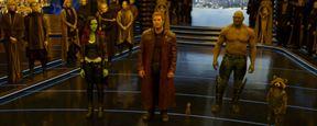 'Guardianes de la Galaxia Vol. 2': Averigua cómo te llamarías en el Universo Marvel según las iniciales de tu nombre