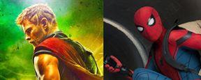 ¿Qué nos tiene preparado Marvel después de 'Guardianes de la Galaxia Vol. 2?
