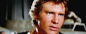 'Star Wars': Primeras imágenes de Alden Ehrenreich en el rodaje del 'spin-off' de Han Solo