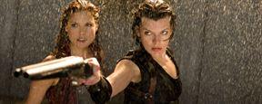 'Resident Evil': Milla Jovovich habla sobre el 'reboot' de la saga cinematográfica