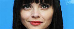 Christina Ricci protagonizará el 'thriller' 'Distorted'