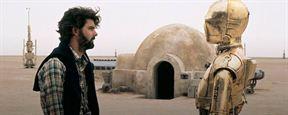 'Star Wars': Así se creó 'Una nueva esperanza', el inicio la mayor saga cinematográfica de todos los tiempos