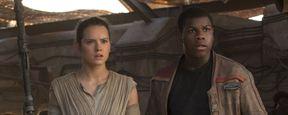 'Star Wars': El 'Episodio IX' comenzará a rodarse en enero de 2018