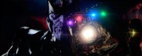 'Vengadores: Infinity War': Esta teoría insinúa cuál podría ser la Gema del Alma