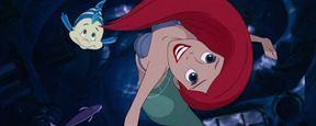 'La Sirenita': La versión de Sofia Coppola iba a ser fiel al cuento original y no a la historia de Disney