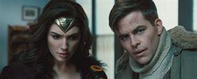 'Wonder Woman': ¿Volverá a aparecer Steve Trevor en futuras entregas?