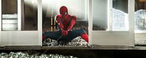 Amy Pascal clarifica sus comentarios sobre 'Spider-Man: Homecoming', 'Venom' y 'Silver and Black'