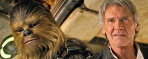 'Star Wars: El CEO de Disney habla sobre el cambio de director en el 'spin-off' de Han Solo