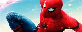 Spider-Man será un personaje clave del Universo Cinemático después de 'Vengadores 4'