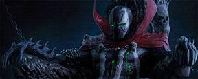 Comic Con 2017: La productora de 'Paranormal Activity' e 'Insidious' se hará cargo del 'reboot' de 'Spawn'