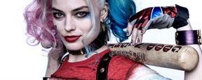 'Gotham City Sirens': ¿Ha abandonado David Ayer la dirección del 'spin-off' de Harley Quinn?