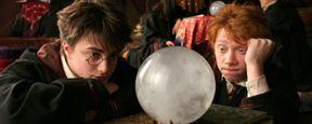 'Harry Potter': Esta teoría fan explica por qué hay tan pocos alumnos en las clases de Hogwarts