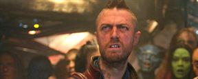 'Vengadores: Infinity War': Sean Gunn habla sobre el estilo de dirección de los hermanos Russo