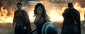 'Liga de la Justicia': Wonder Woman y Batman sentirán la pérdida de Superman en la película