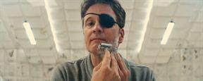 'Kingsman: El círculo de oro': El director critica que se revelase el regreso de Colin Firth en la secuela