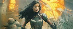 'Thor: Ragnarok': Kevin Feige no quiere revelar por qué Lady Sif no aparece en la película