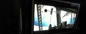 'Solo: Una historia de Star Wars': Ron Howard comparte una imagen de la postproducción de la película