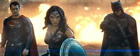'Liga de la Justicia': Zack Snyder reveló el contenido de una escena tras los créditos hace meses