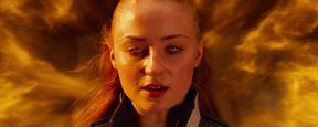 'X-Men: Dark Phoenix': ¿Morirá uno de estos personajes principales en la película?