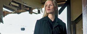 'X-Men: Dark Phoenix': Jessica Chastain da nuevos detalles sobre su misterioso personaje