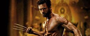 RUMOR: Hugh Jackman podría regresar como Lobezno en la franquicia 'X-Men'